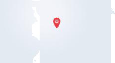 map_cctr